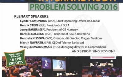 Nemzetközi konferencia 2016-1