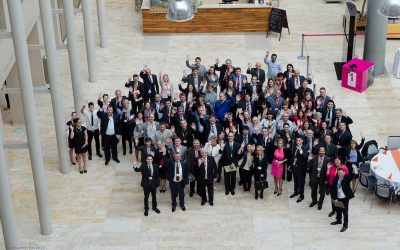 Nemzetközi konferencia-2016