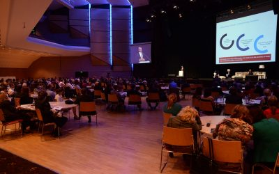 Nemzetközi konferencia Kongresszusi Központ -5